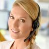 OpenText Extended ECM ermöglicht Büroarbeit mit SAP