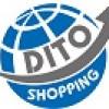 Zusammenarbeit von DiTo-Shopping und CBO