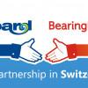 BOARD International und BearingPoint unterzeichnen Beratungs- und Vertriebspartnerschafts-Vertrag in der Schweiz