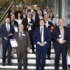 Telematik Award 2017: Die Kategorien für Lösungen der Fahrzeug-Telematik