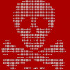 G DATA veröffentlicht neueste Ergebnisse zur Petna Ransomware-Infektionswelle (FOTO)