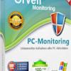 Warum Vertrauen nicht genug ist – PC Aktivitäten aufzeichnen mit Orvell Monitoring