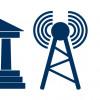 Kooperation ASC und TELES:  Neues Cloud Recording Angebot für Mobile Phone