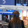 Lufthansa investiert in Virtual- und Augmented Reality