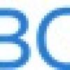 TIBCO ist Leader in der Ovum-Entscheidungsmatrix für Middleware-as-a-Service