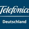 Telefónica Deutschland beruft neuen CFO und erweitert den Vorstand (FOTO)