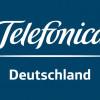 Vorläufige Kennzahlen zweites Quartal 2017 / Telefónica Deutschland mit starkem Kundenwachstum im zweiten Quartal (FOTO)
