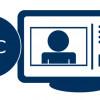 ASC ermöglicht rechtskonforme Aufzeichnung von Beratergesprächen per Video