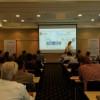 DataCore Partner-Roadshow in acht deutschen Städten