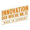 Innovation der Woche Nr. 13: App sei Dank: Neuer Diebstahlschutz 4.0 fürs Fahrrad
