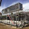 In 4 Monaten zum schlüsselfertigen 500 m2 Rechenzentrum