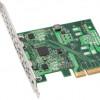 Jetzt neu bei Sonnet: Das Thunderbolt 3-Upgrade für PCIe-Erweiterungssysteme