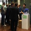 Digitale Kooperationskampagne zwischen SIGNAL IDUNA und Dokumenten-Startup fileee erfolgreich gestartet