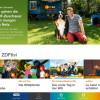 Die neue ZDFtivi-App: Relaunch des Online-Angebots für Kinder und Jugendliche – kostenlos und werbefrei (FOTO)