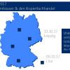 ERP 4.0 – MKS startet Herbst-Roadshow