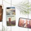 Ab sofort verfügbar: Pixum Handyhüllen für das iPhone 8 und das iPhone X (FOTO)