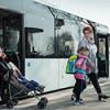 IVU schließt Rahmenvertrag mit Transdev über integrierte Ticketing-Lösung