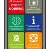 Aktionsplan Cybermobbing / Was ist zu tun bei Cybermobbing? (FOTO)