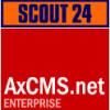 JobScout24 vereinfacht Arbeitssuche durch Einbindung interaktiver Karten mit Virtual Earth und AxCMS