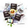 iWerbung.net vereinfacht Onlinewerbung