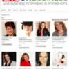 LiveOnBusiness zieht positive Jahresbilanz