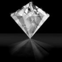 Diamonds-Domain – der Edelstein unter den Domains