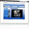 Mit dem neuen Clipgenerator online Videoclips erstellen – jetzt auch bei Bebo