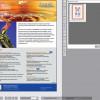 Die Oemeta Chemische Werke GmbH setzt bei der Erstellung von Prospekten und Druckunterlagen auf das Web-to-Print-System CODIN®