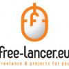 Freelancer- Portal: Einkommen eines freiberuflichen Webdesigners