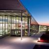 Haworth Gruppe rollt Varianten-ERP von VLEX international aus