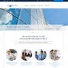 top itservices AG geht mit neuer Website ins Geschäftsjahr 2014