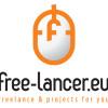Free-lancer.eu – Grafikdesigner: Lehrgang und Entwicklung im grafischen Bereich