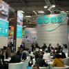 abas auf der CeBIT 2014: Neue Konzepte bei der Unternehmensorganisation gefragt