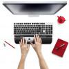 RollerMouse RED für Grafik und Design: Präzise, schnell, über mehrere Bildschirme – Intelligente Steuerung für angenehmere und gesündere Arbeit
