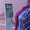 Datafox ergänzt bewährte Produktlinie Vario um designorientierte EVO-Baureihe