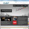 Planat GmbH mit neuer Corporate Identity und Homepage