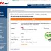 Betriebswirtschaftsportal BWL24.net steht zum Verkauf