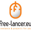 Free-lancer.eu Presse. Grafikdesigner: Beschäftigung als engagierter Gestalter.