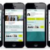 XING EVENTS App – jetzt auch für Android verfügbar