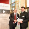 HotelPartner kooperierte mit dem ÖHV-Hotelierkongress