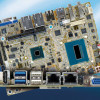 EPIC SBC mit 4. Gen. Intel® mobile Core CPUs und  PCI/104-Express Type 2!