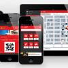 CeBIT Messe-App 2014