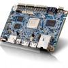 Embedded World 2014: VIA launcht neues VIA VAB-1000 Board und ist Vorreiter bei der Entwicklung grafikintensiver Embedded Android Geräte