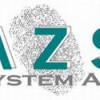 CeBIT 2014: AZS System AG stellt neues Datenterminal DT20 Crystal vor