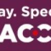 PLACCES mit neuen Features noch attraktiver für Location-Anbieter