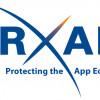 Arxan und IBM: Gemeinsam für den Schutz von mobilen Applikationen