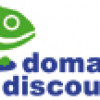 domaindiscount24 startet .Asia-Promo-Aktion