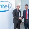 Intel unterstützt EEBus-Technologie für intelligente Vernetzung im Smart Home