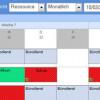 Online Dienstplaner mit PlanningPME