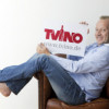 Hendrik Thoma presents TVino
